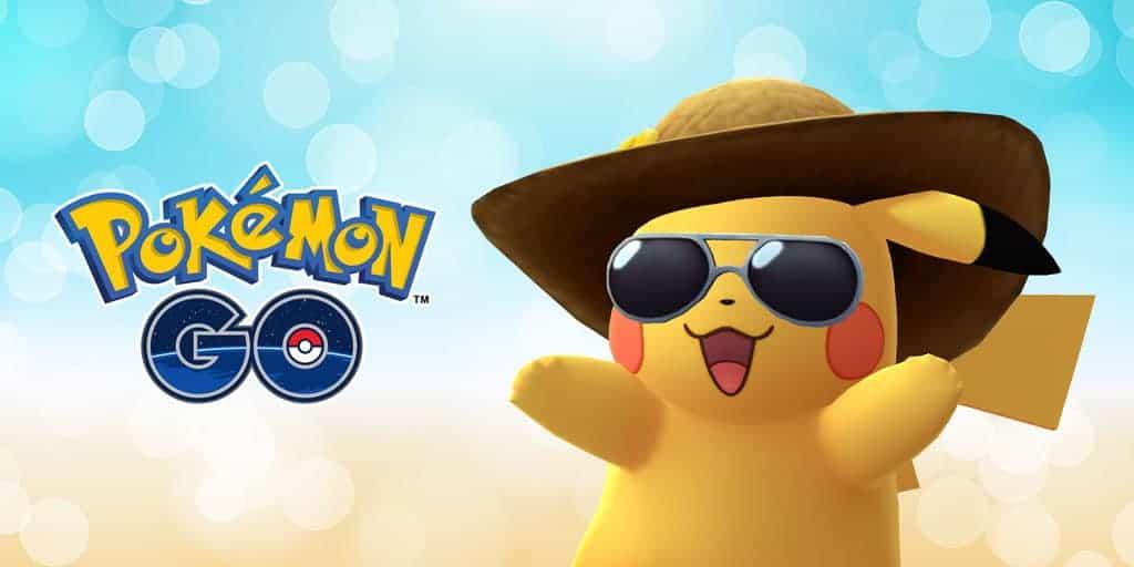 Pokémon-GO-2-anni