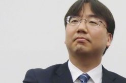 Shuntaro Furukawa è stato eletto nuovo presidente di Nintendo con il 96,51% dei voti
