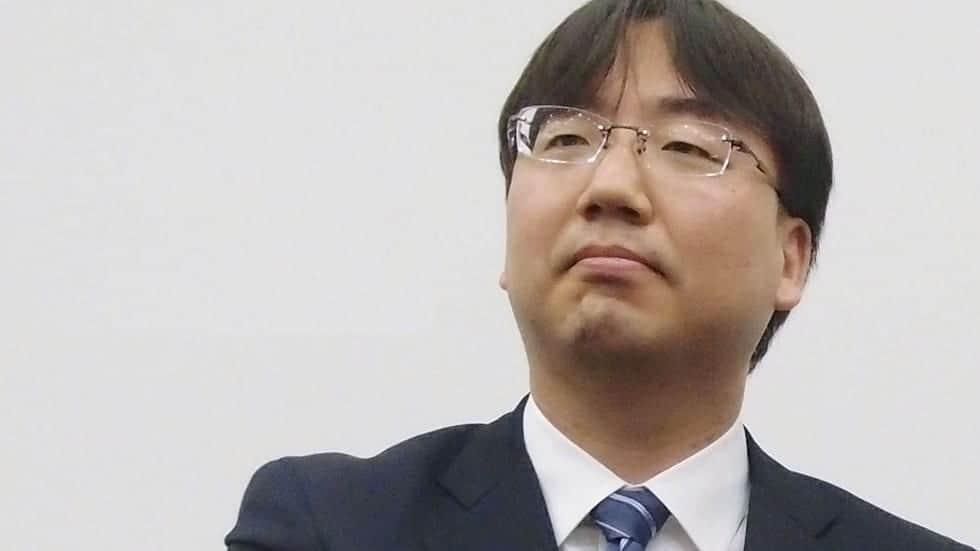 Shuntaro-Furukawa