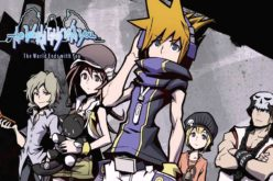 Il producer di The World Ends With You vorrebbe realizzare un sequel del gioco