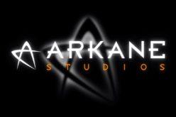 Arkane Studios, creatori di Dishonored e Prey, cercano sviluppatori esperti di Switch