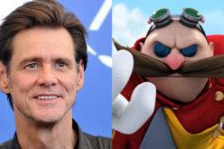Paramount vuole Jim Carrey nei panni del Dr. Eggman per il film di Sonic!