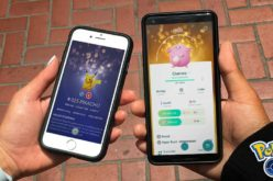 """Pokémon GO: in arrivo i """"Pokémon Fortunati"""" e un nuovo tipo di bacca!"""