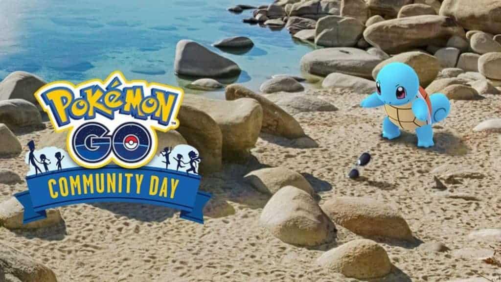 pokemon-go-per-community-day