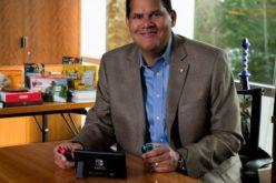 """Reggie: """"I pre-acquisti per Pokémon Let's GO e Smash Bros Ultimate. sono i migliori che abbiamo mai visto su Switch"""""""