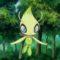 Pokémon Go: Come ottenere Celebi