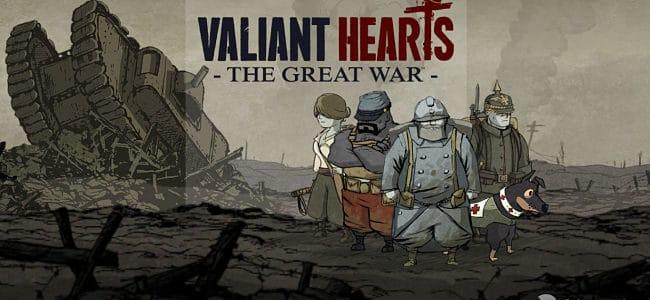 Copertina-Valiant-Hearts_opt-650x300