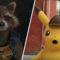 I Pokémon nel film di Detective Pikachu saranno fotorealistici, useranno la stessa tecnologia di Rocket nei Guardiani della Galassia