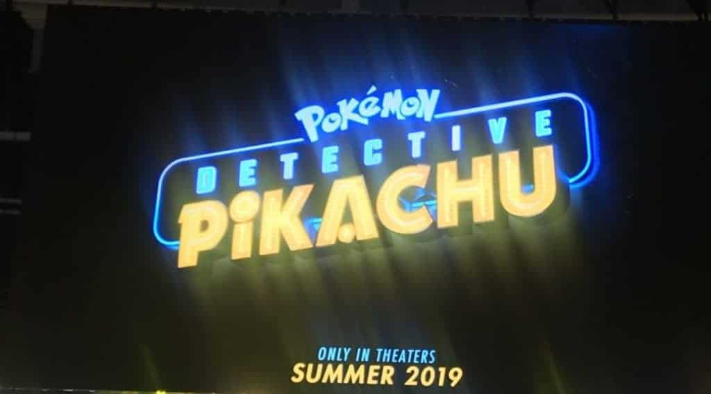 Detective-Pikachu-movie-02