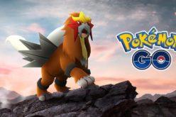 Pokémon GO supera gli 84$ milioni nel mese di settembre, in crescita dell'89% rispetto allo scorso anno!