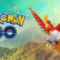 Ho-Oh torna nei raid di Pokémon GO fino al 27 agosto!