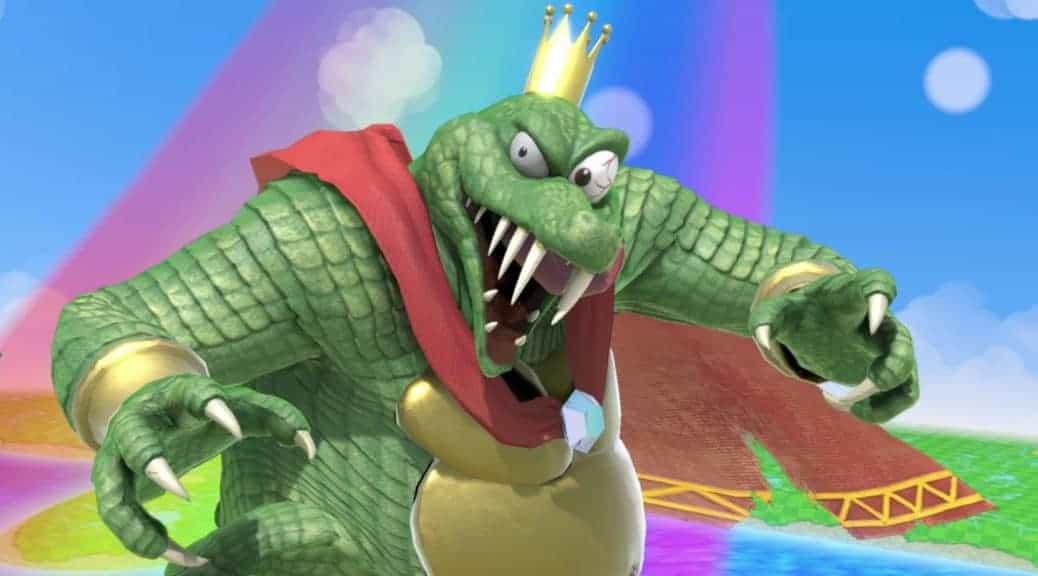 King-K.-Roll-Smash-Bros