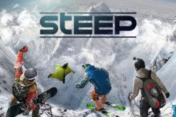 """Ubisoft:""""Lo sviluppo della versione Switch di Steep è stato fermato!"""""""