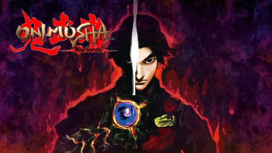 onimusha-warlords-remaster