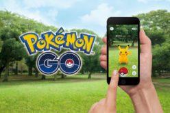 Pokémon GO: le battaglie PvP arriveranno a fine 2018!