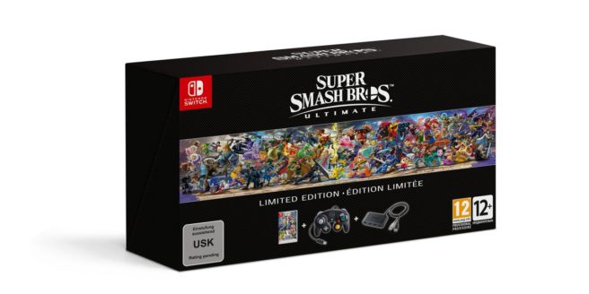 smash-bros-ultimate-limited-edition-656x328