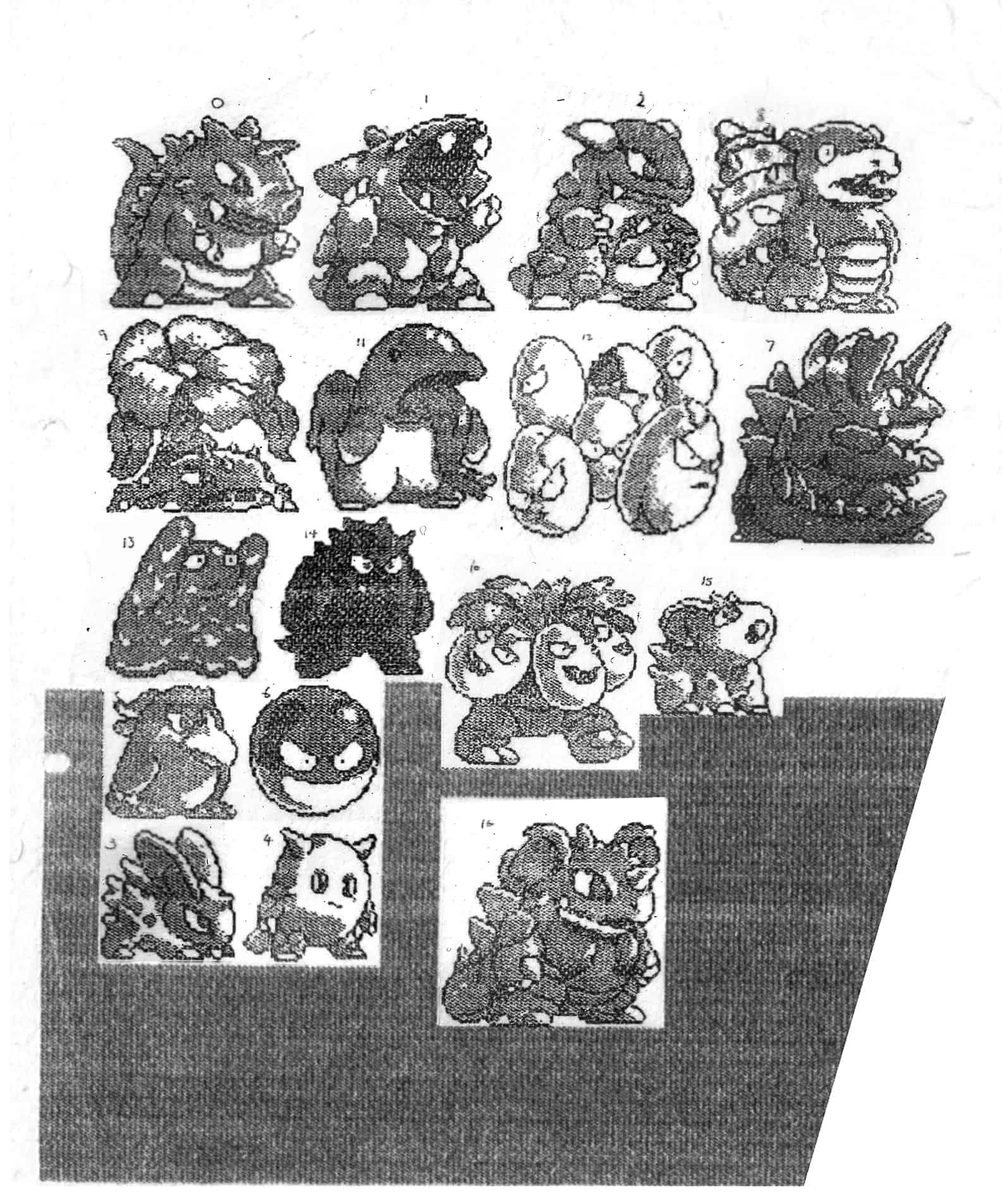 1990_Capsule_Monsters_08_Cover_reg