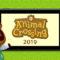 Rumor: Animal Crossing per Switch potrebbe essere rilasciato a marzo/aprile 2019