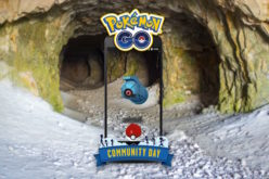 Arriva il Community Day dedicato a Beldum in Pokémon GO!