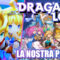 Abbiamo provato Dragalia Lost, la prima IP originale di Nintendo per smartphones, ecco le nostre impressioni!