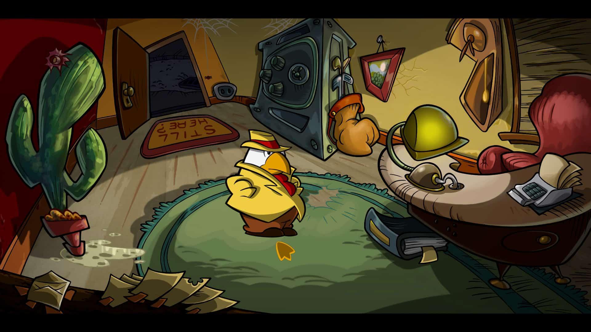Detective-Gallo-Screenshot-1