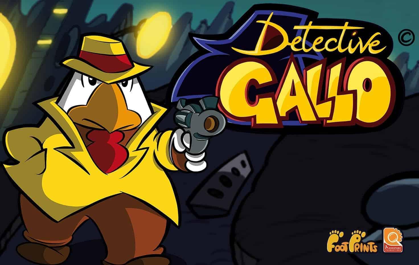 Detective-Gallo-imprev
