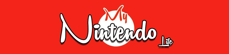 MyNintendoLife