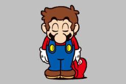 Addio a Chris Taylor, il ragazzo che pochi giorni fa era riuscito a realizzare il desiderio di provare Super Smash Bros. Ultimate