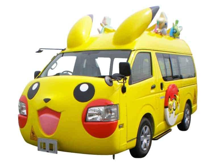 Mini-Pikachu-Bus-01