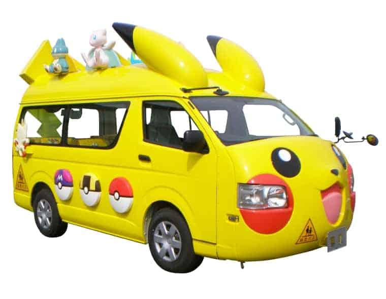 Mini-Pikachu-Bus-02