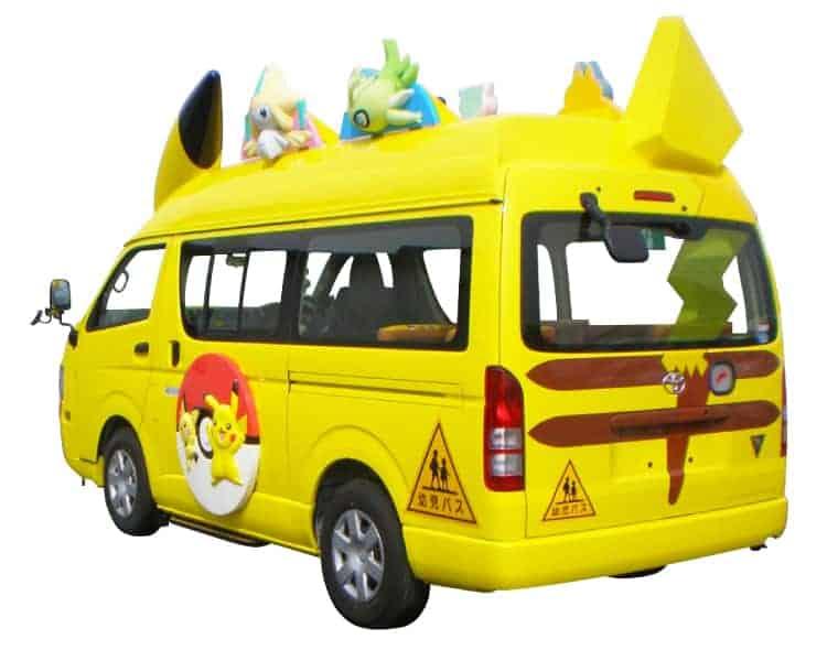 Mini-Pikachu-Bus-03