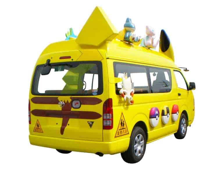 Mini-Pikachu-Bus-04
