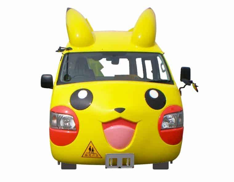 Mini-Pikachu-Bus-05
