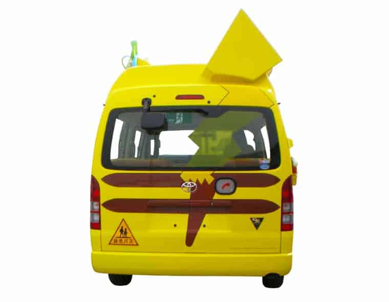Mini-Pikachu-Bus-06