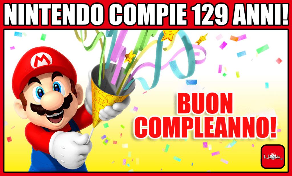 NINTENDO-129-ANNI-COMPLEANNO