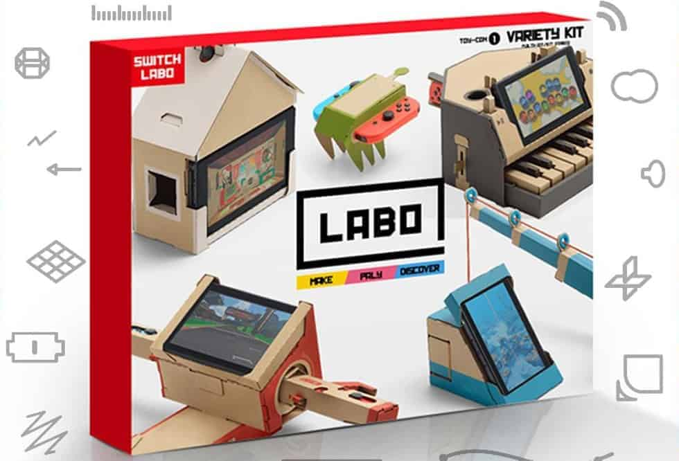 Nintendo-Labo-contraffatto