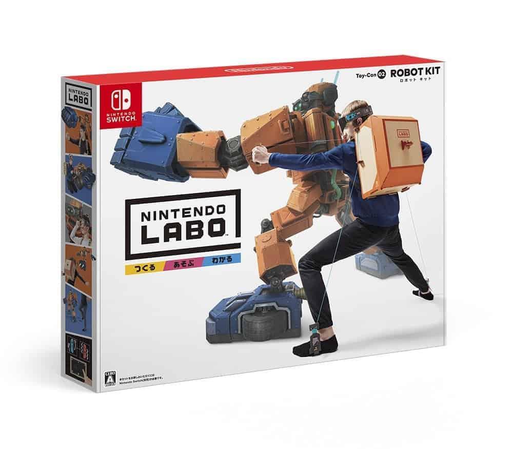 Nintendo-Labo-originale-02