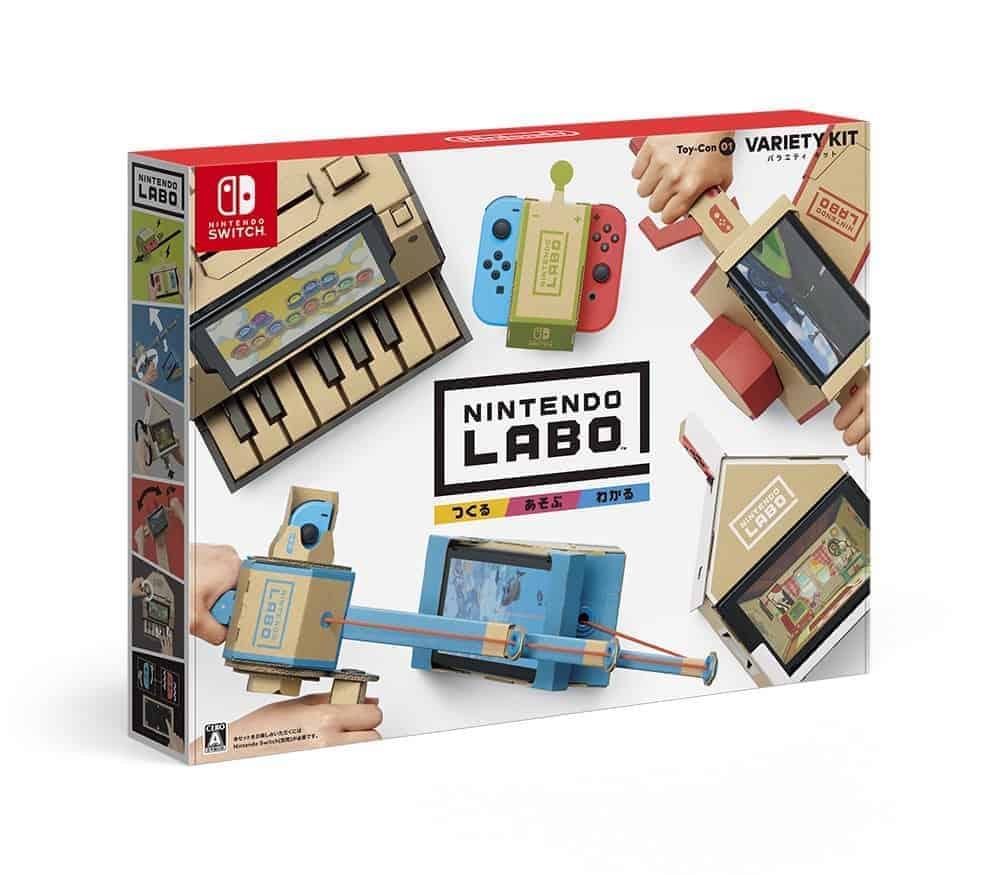 Nintendo-Labo-originale