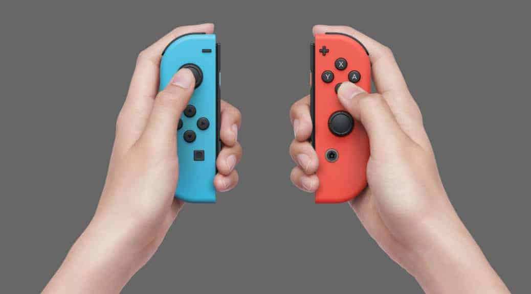 NintendoSwitch_Joy-Con