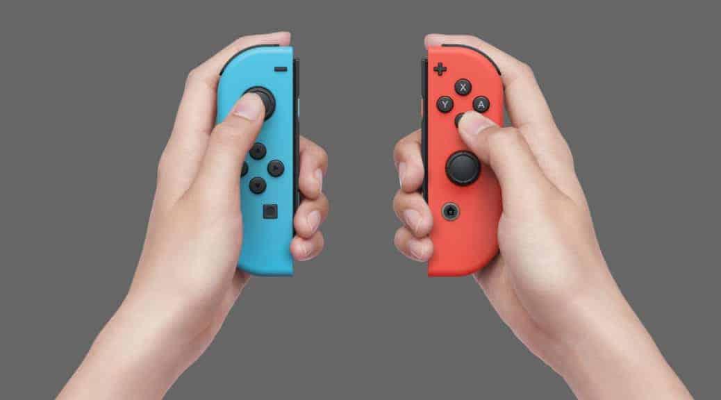 NintendoSwitch_Joy-Con