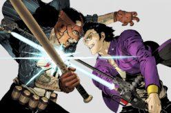 Suda51 sta discutendo con Marvelous per portare No More Heroes 1 e 2 su Switch