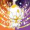 Un Poipole shiny sarà presto distribuito tramite newsletter!
