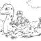Ecco i bozzetti originali realizzati da Sugimori e Tajiri nel 1990 per il prototipo di Pokémon!