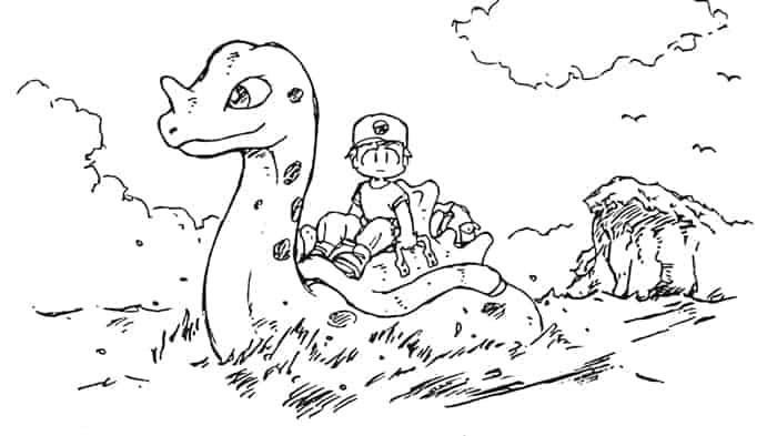 Pokémon-1990-imprev