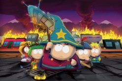 South Park: Il Bastone Della Verità arriva su Switch il 25 settembre
