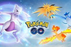 Pokémon GO: Arriva l'evento speciale Ultra Bonus