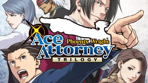 ace-attorney-trilogy