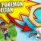 Tutti i dettagli e la nostra analisi su Meltan, il nuovo Pokémon Misterioso!