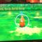 Pokémon Let's Go: Ecco come ci appariranno gli shiny