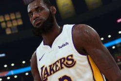 """Il Senior Producer di NBA2K19 sulle microtransizioni: """"una sfortunata realtà del gaming moderno"""""""